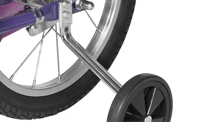 Stabiliser wheels blog.jpg