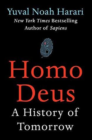 Homo Dius