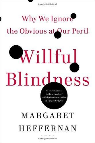willful-blindness