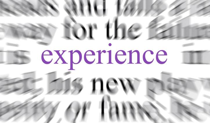Employee experience.jpg
