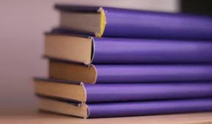 books2_724x424.jpg